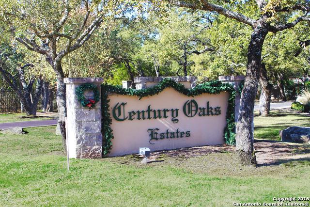 22949 Angostura Blvd, San Antonio, TX 78261 (MLS #1354043) :: Ultimate Real Estate Services
