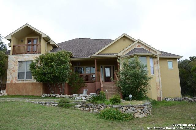 145 Lupin Circle, New Braunfels, TX 78132 (MLS #1354082) :: The Mullen Group | RE/MAX Access