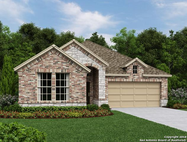 5105 Arrow Ridge, Schertz, TX 78124 (MLS #1354098) :: Erin Caraway Group