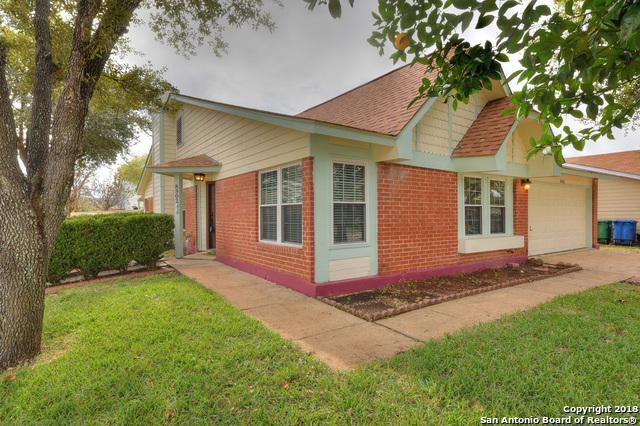 8902 Levelland, San Antonio, TX 78251 (MLS #1354124) :: ForSaleSanAntonioHomes.com