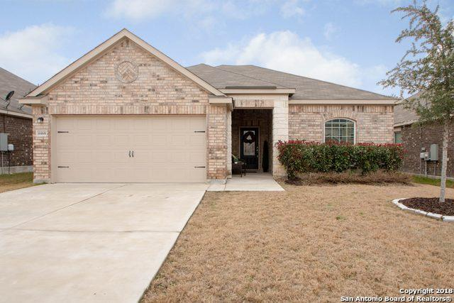 6168 Daisy Way, New Braunfels, TX 78132 (MLS #1354138) :: The Mullen Group | RE/MAX Access