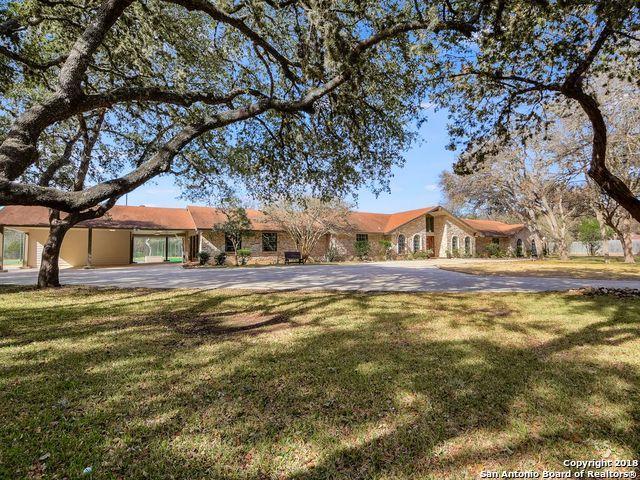 200 Village Circle, San Antonio, TX 78232 (MLS #1354193) :: ForSaleSanAntonioHomes.com