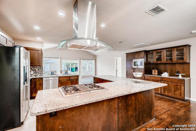 108 Wellesley Blvd, San Antonio, TX 78209 (MLS #1354246) :: Alexis Weigand Real Estate Group