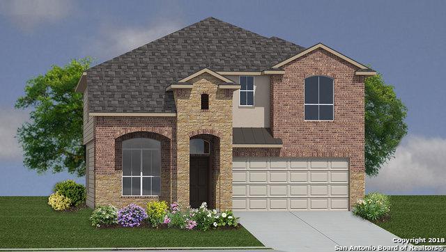 8747 Emerald Sky Drive, San Antonio, TX 78254 (MLS #1354282) :: The Castillo Group