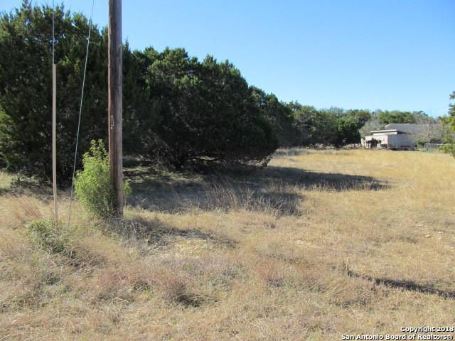 1567 Blueridge Dr, Canyon Lake, TX 78133 (MLS #1354307) :: Tom White Group