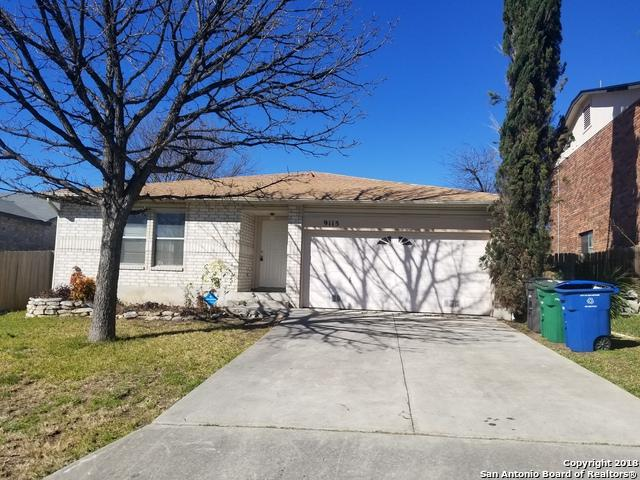 9115 Jean Verte, San Antonio, TX 78250 (MLS #1354329) :: ForSaleSanAntonioHomes.com
