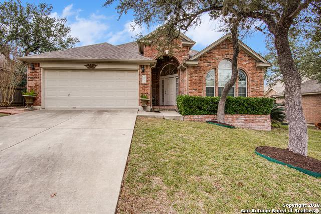 4223 Luckenbach Rd, San Antonio, TX 78251 (MLS #1354353) :: NewHomePrograms.com LLC