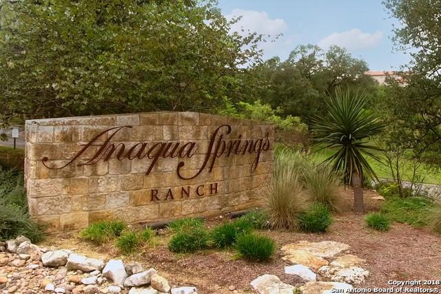 25034 Miranda Ridge, Boerne, TX 78006 (MLS #1354358) :: The Castillo Group