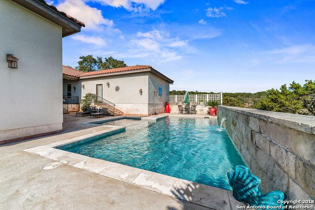 1022 Axis Trl, New Braunfels, TX 78132 (MLS #1354366) :: The Mullen Group | RE/MAX Access