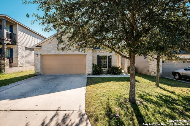 10350 Royal Estate, San Antonio, TX 78245 (MLS #1354370) :: Alexis Weigand Real Estate Group