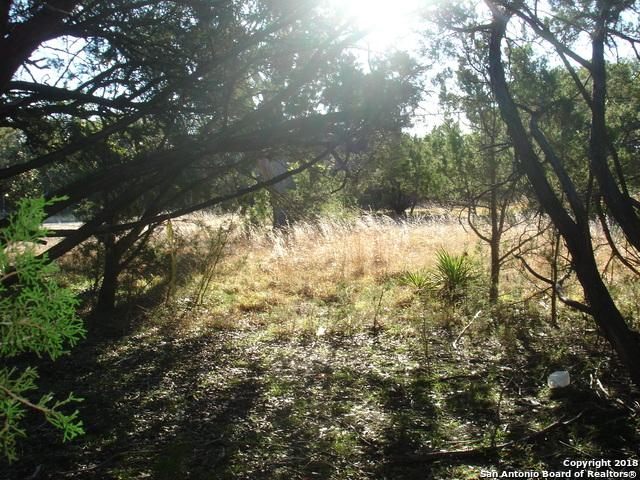 LOT 240 Cedar Hill Dr., Bandera, TX 78003 (MLS #1354374) :: Vivid Realty