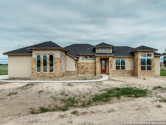 2225 Cascada Pkwy, Spring Branch, TX 78070 (MLS #1354383) :: The Mullen Group | RE/MAX Access