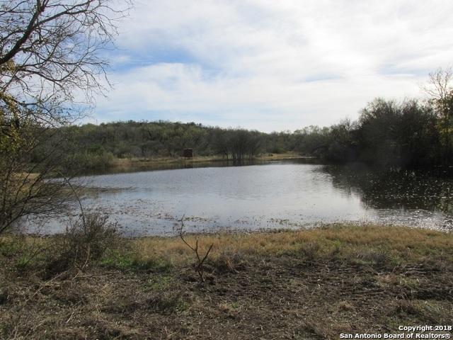 000 County Road 454, Hondo, TX 78861 (MLS #1354387) :: The Castillo Group