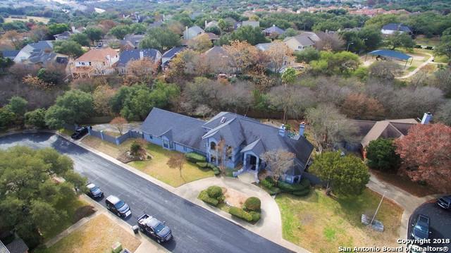 15511 Clover Ridge, San Antonio, TX 78248 (MLS #1354415) :: Alexis Weigand Real Estate Group