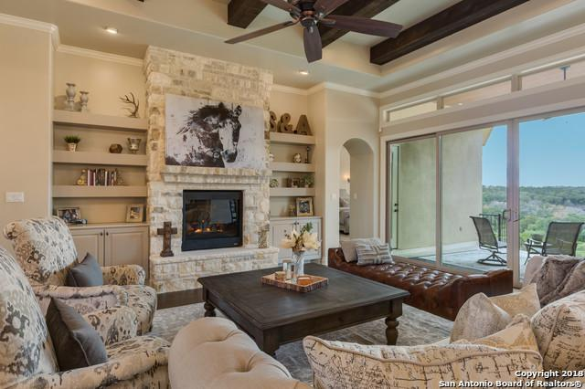 1543 Via Principale, New Braunfels, TX 78132 (MLS #1354436) :: The Mullen Group | RE/MAX Access