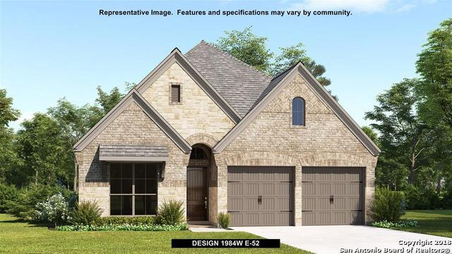 2325 Calate Ridge, San Antonio, TX 78253 (MLS #1354446) :: Neal & Neal Team