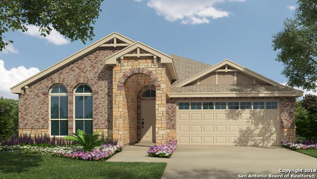 282 Orion, New Braunfels, TX 78130 (MLS #1354470) :: Erin Caraway Group