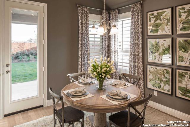 152 Boulder Creek, Boerne, TX 78006 (MLS #1354485) :: Alexis Weigand Real Estate Group