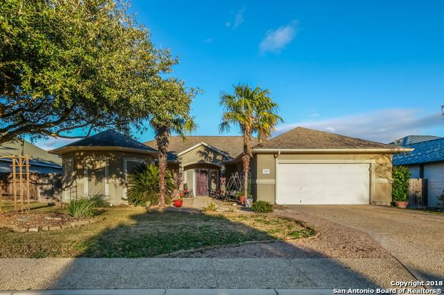 2141 Stonecrest Path, New Braunfels, TX 78130 (MLS #1354492) :: Erin Caraway Group