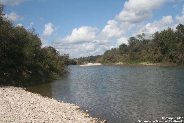 0 County Road 456, Hondo, TX 78861 (MLS #1354496) :: Alexis Weigand Real Estate Group