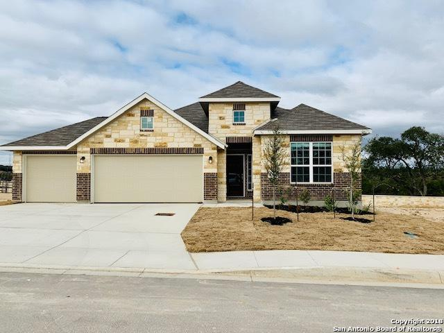 5321 Black Walnut, Bulverde, TX 78163 (MLS #1354520) :: Exquisite Properties, LLC