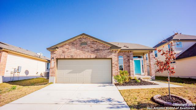 2255 Clover Ridge, New Braunfels, TX 78130 (MLS #1354523) :: Erin Caraway Group