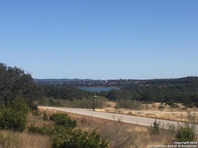 1110 Presidio Ct, Canyon Lake, TX 78133 (MLS #1354569) :: Erin Caraway Group