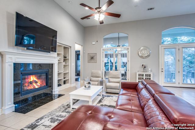 9627 Torrington, San Antonio, TX 78251 (MLS #1354577) :: Erin Caraway Group