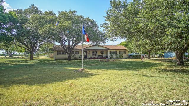 7530 Fm 482, New Braunfels, TX 78132 (MLS #1354613) :: Exquisite Properties, LLC