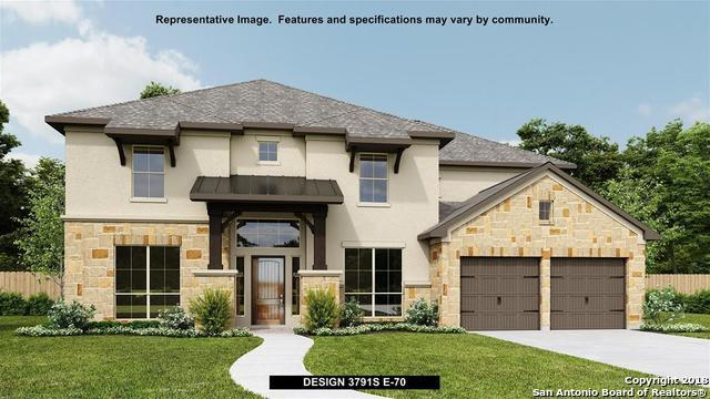 7982 Valley Crest, Fair Oaks Ranch, TX 78015 (MLS #1354627) :: Alexis Weigand Real Estate Group