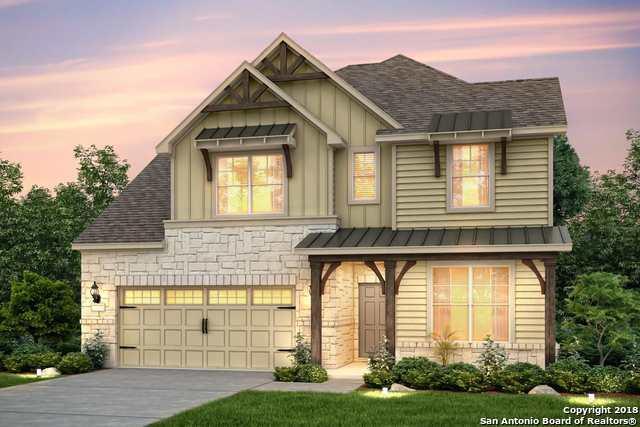 7028 Oldham Cliff, Schertz, TX 78108 (MLS #1354644) :: Alexis Weigand Real Estate Group