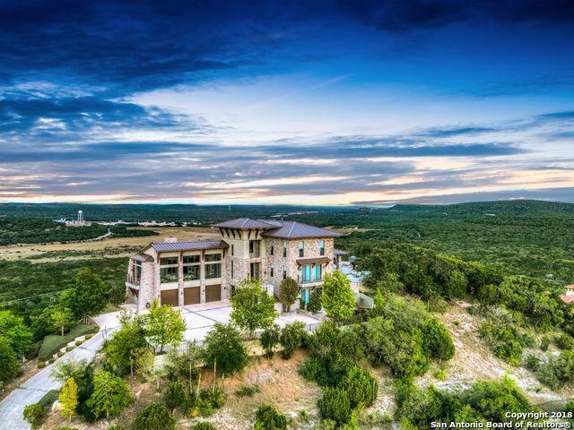 42 Vineyard Dr, San Antonio, TX 78257 (MLS #1354679) :: Carter Fine Homes - Keller Williams Heritage