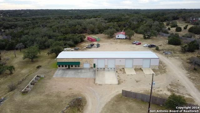6443 Ranch Road 12, San Marcos, TX 78666 (MLS #1354733) :: NewHomePrograms.com LLC