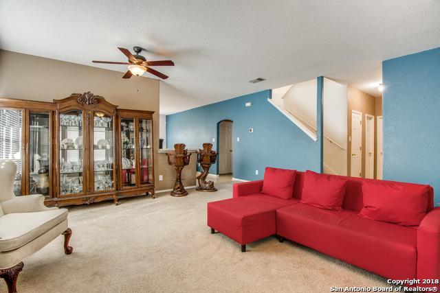 2119 Opelousas Trail, San Antonio, TX 78245 (MLS #1354738) :: Exquisite Properties, LLC