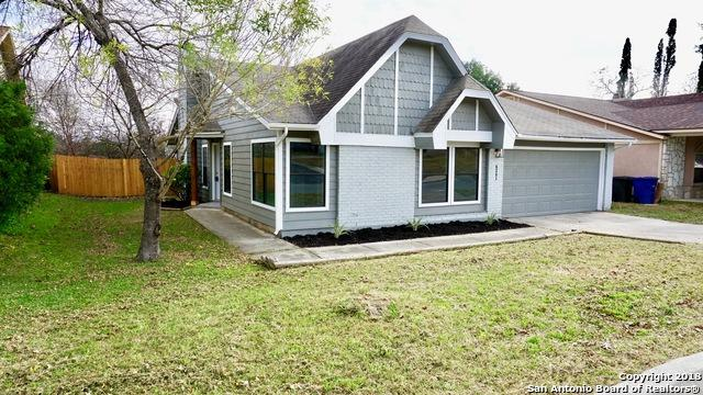 8351 Rimline St, San Antonio, TX 78251 (MLS #1354792) :: ForSaleSanAntonioHomes.com