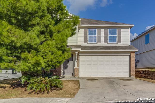 13214 Hopkins Glade, San Antonio, TX 78249 (MLS #1354795) :: Exquisite Properties, LLC