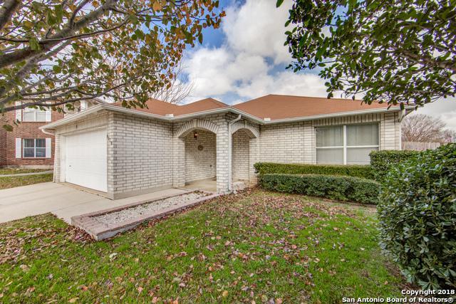 8919 Sebec Circle, San Antonio, TX 78250 (MLS #1354803) :: Alexis Weigand Real Estate Group