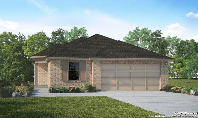 10643 Pablo Way, San Antonio, TX 78109 (MLS #1354883) :: Exquisite Properties, LLC