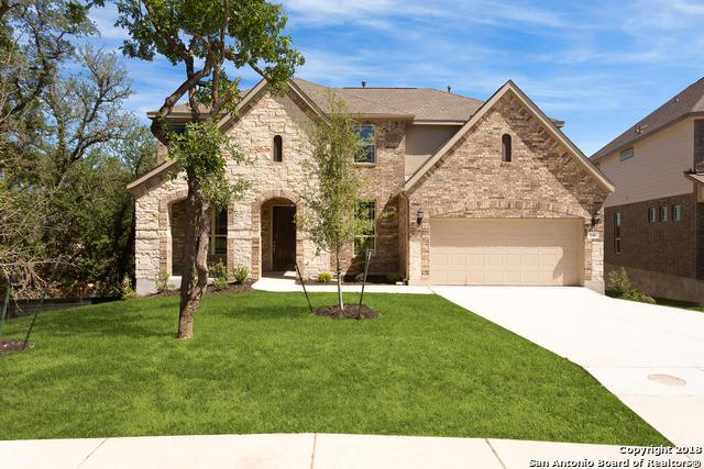940 Carriage Loop, New Braunfels, TX 78132 (MLS #1354939) :: Magnolia Realty