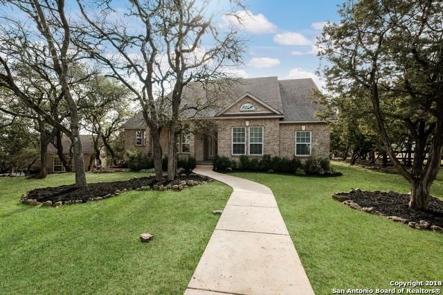 959 Windmill Ranch Rd, Spring Branch, TX 78070 (MLS #1354943) :: Exquisite Properties, LLC