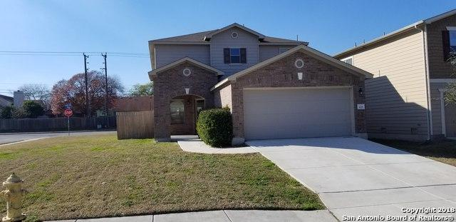 3227 Sunbird Bay, San Antonio, TX 78245 (MLS #1354947) :: Alexis Weigand Real Estate Group