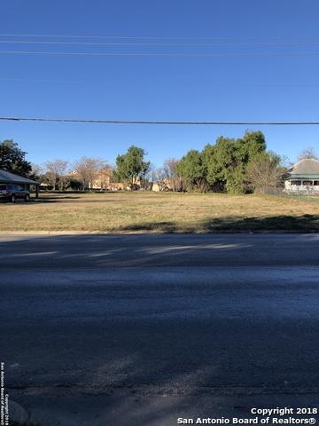 817 N Bryant St, Pleasanton, TX 78064 (MLS #1355062) :: ForSaleSanAntonioHomes.com