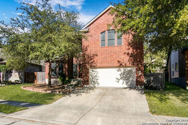 9 Cove Creek Dr, San Antonio, TX 78254 (MLS #1355246) :: Exquisite Properties, LLC