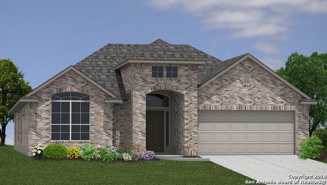 27515 Camellia Trace, Boerne, TX 78015 (MLS #1355263) :: Exquisite Properties, LLC