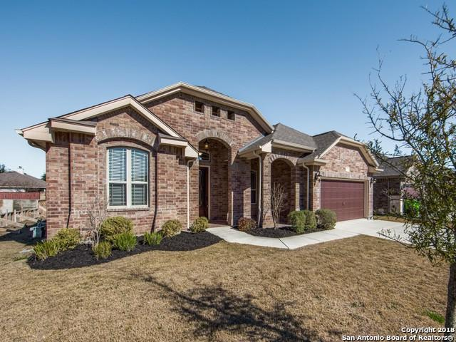 14719 Rifleman Rd, San Antonio, TX 78254 (MLS #1355290) :: Magnolia Realty