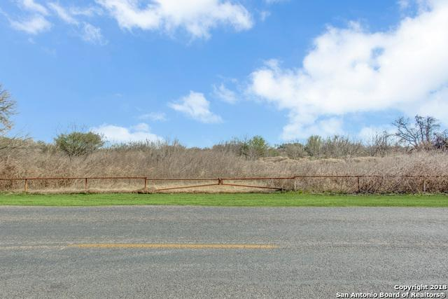 20606 Campbellton Rd, San Antonio, TX 78264 (MLS #1355298) :: Alexis Weigand Real Estate Group
