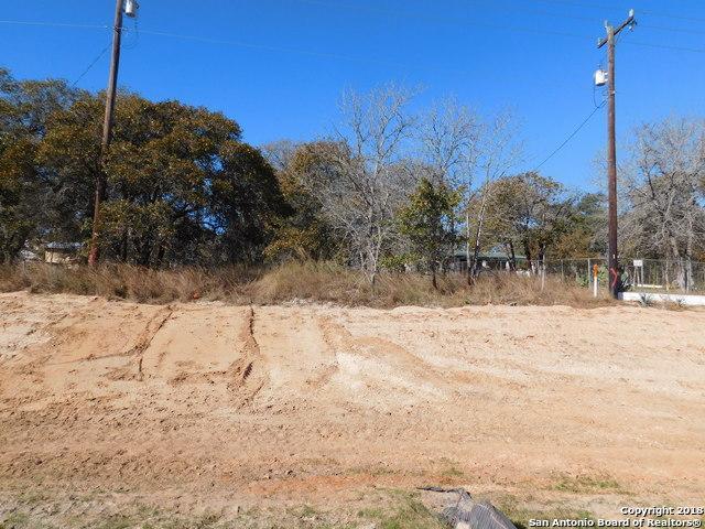 22766 Us Highway 281 S, San Antonio, TX 78264 (MLS #1355305) :: Alexis Weigand Real Estate Group