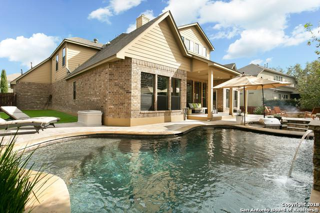 28103 Carmel Valley, Boerne, TX 78015 (MLS #1355318) :: Exquisite Properties, LLC