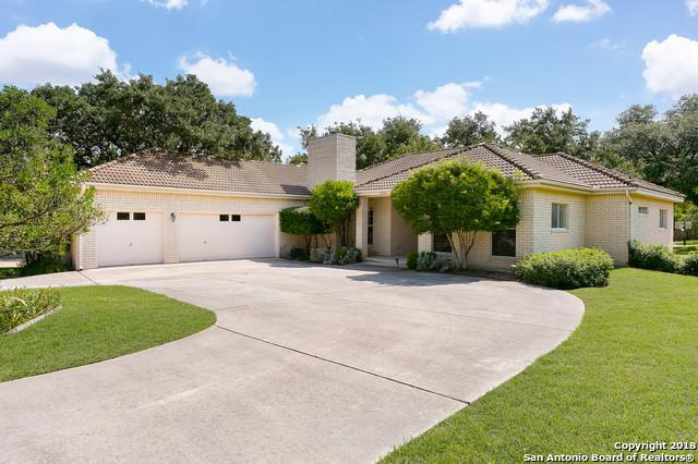 29363 Duberry Ridge, Boerne, TX 78015 (MLS #1355334) :: Exquisite Properties, LLC