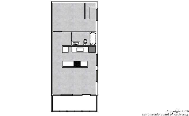 1923 W Travis St, San Antonio, TX 78207 (MLS #1355371) :: Exquisite Properties, LLC